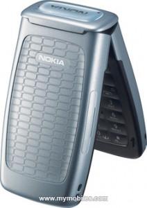 Nokia-2651--2650