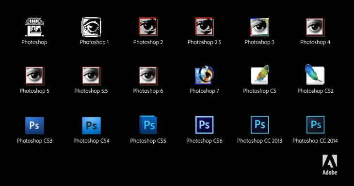 Photoshop-Icons-Through-the-Years-730x383