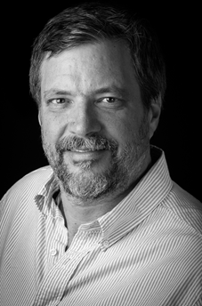 Thomas-Knoll-Adobe-Fellow-and-Creator-of-Photoshop
