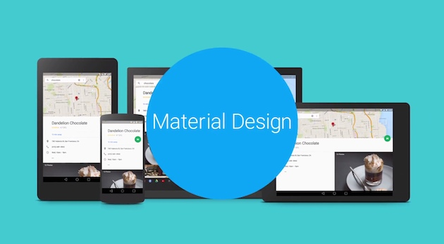 You-dont-Material-Design