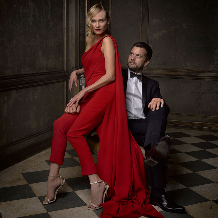 celebrity-portrait-photography-oscar-after-party-vanity-fair-mark-seliger-11