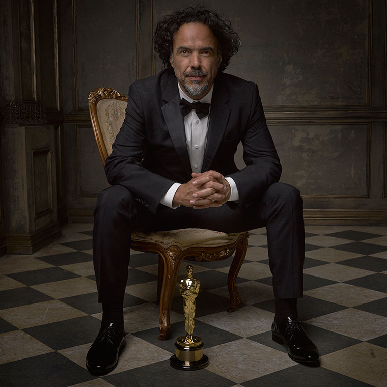 celebrity-portrait-photography-oscar-after-party-vanity-fair-mark-seliger-3