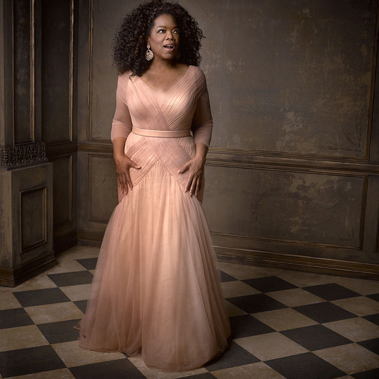celebrity-portrait-photography-oscar-after-party-vanity-fair-mark-seliger-4