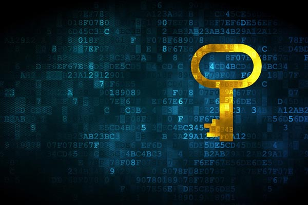 encryption-key-640x427
