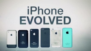 140907201713-the-iphone-evolved---final-00000306-1024x576