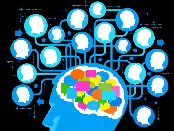 ۱۰ حقیقت شگفتانگیز که برای افزایش خلاقیت و بهرهوری مغز باید بدانید- قسمت دوم - یک پزشک