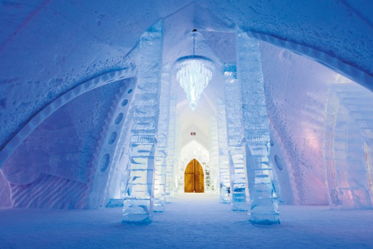 Hotel_de_glace-645x430