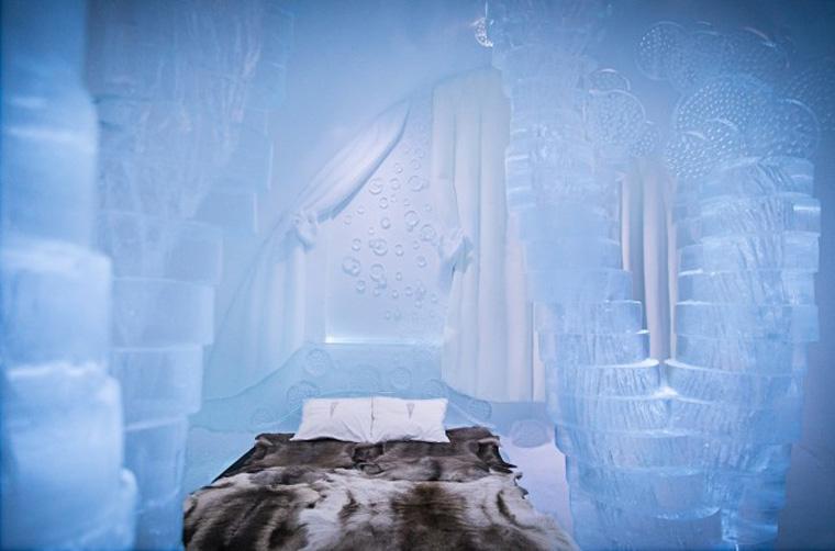 Icehotel_Sweden-645x426
