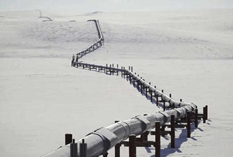 North_European_Gas_Pipeline