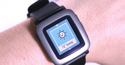Pebble_Time_front-970-80
