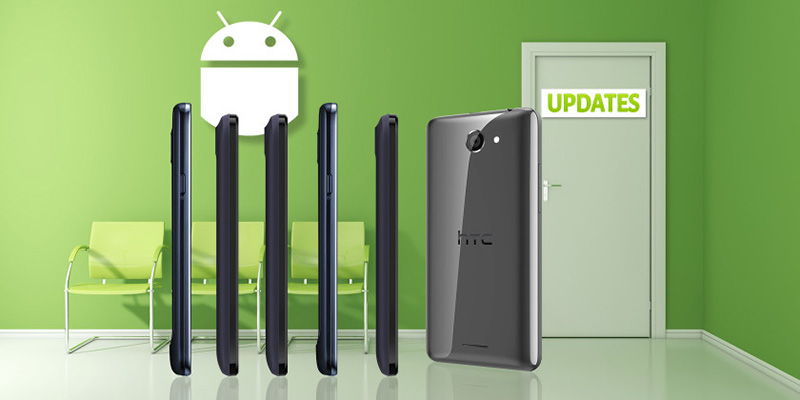 android-waiting-update-840x420