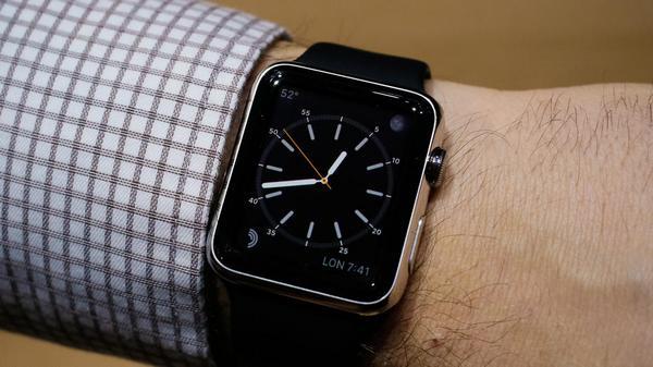 apple-watch-6649