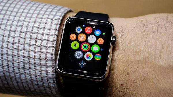 apple-watch-6715