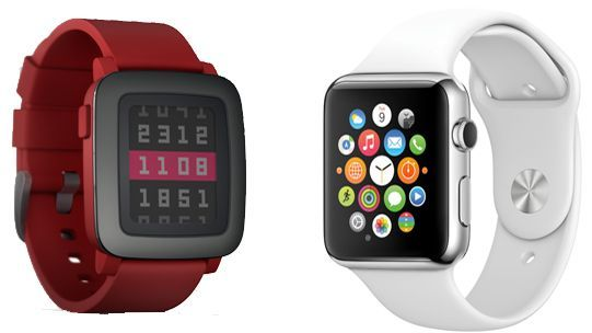 apple-watch-vs-pebble-time-650-80