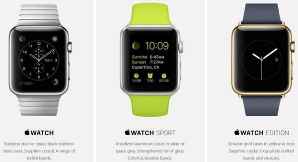 applewatch-710x386
