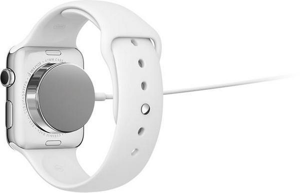 applewatchcharge