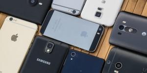 best-phones-h1