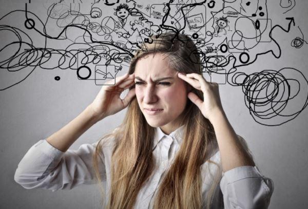 ۱۰ حقیقت شگفتانگیز که برای افزایش خلاقیت و بهرهوری مغز باید بدانید- قسمت اول - یک پزشک