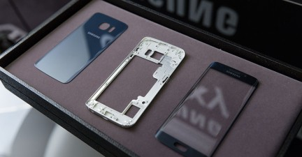 galaxy-s6-edge-components