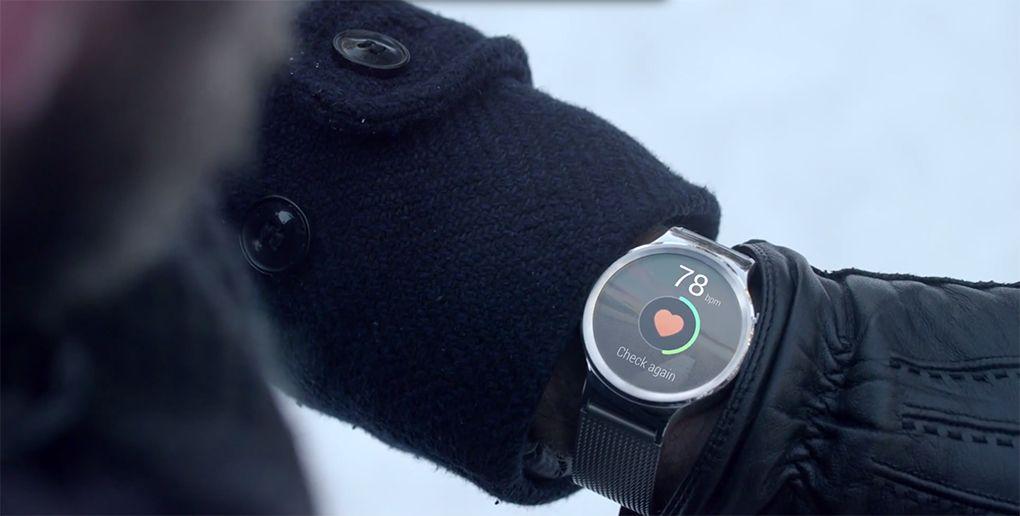huawei-watch-images-leak19_1020.0