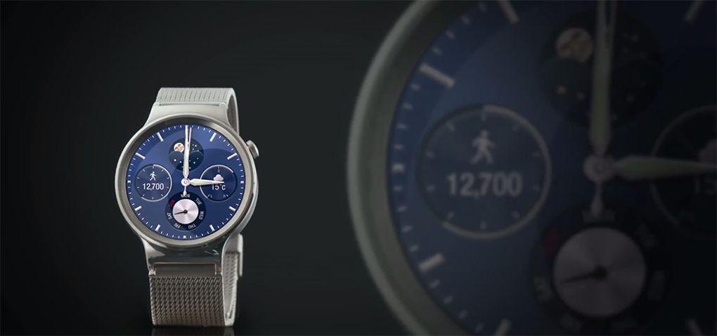 huawei-watch-images-leak4_1020.0