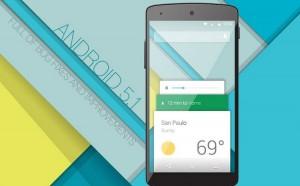 moto-nexus-android-5.1-lollipop-update