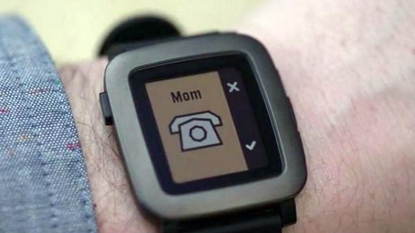 pebble-time-calls-650-80