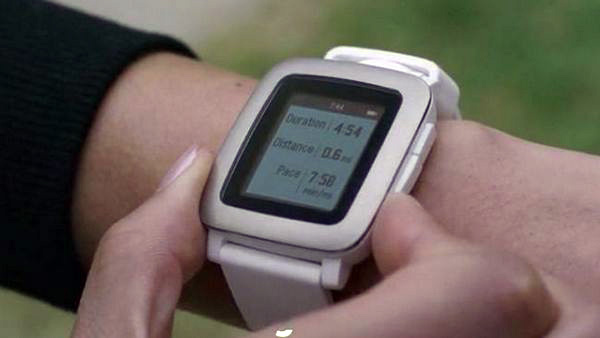pebble-time-fitness-650-80
