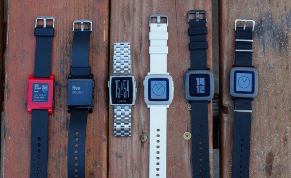 pebble-time-wt-vox-wearables-710x434