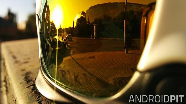 photos 2 چگونه با گوشی عکسهای بهتری بگیریم