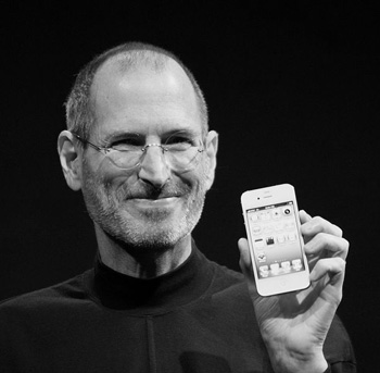 612px-Steve_Jobs_Headshot_2010-CROP