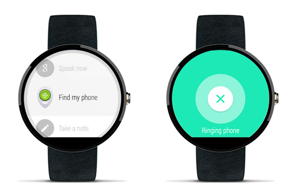 Find-your-phone-with-Android-Wear1