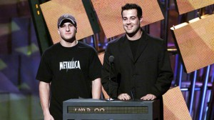 VMA2000-Napster-founder-2363908-Getty