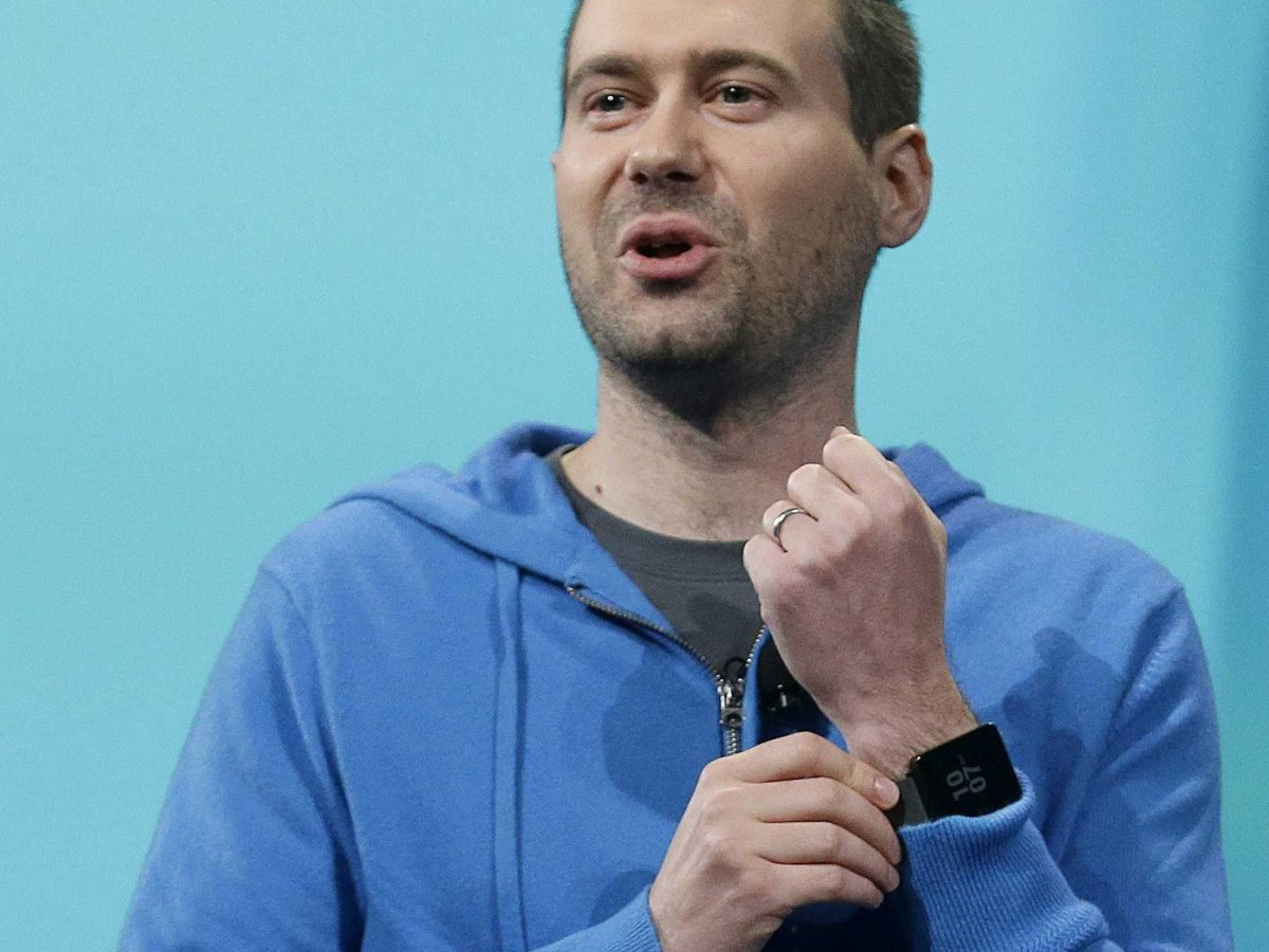 android-wear-might-soon-be-phone-agnostic