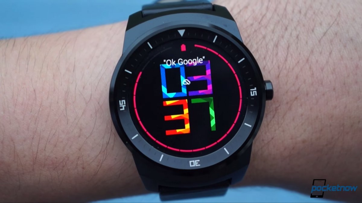 android-wear-will-save-you-money-apples-cheapest-version-of-its-smartwatch-starts-at-350-you-can-get-a-android-wear-smartwatch-for-as-little-as-159