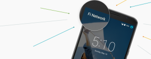 google-project-fi-mobile-network-798x310