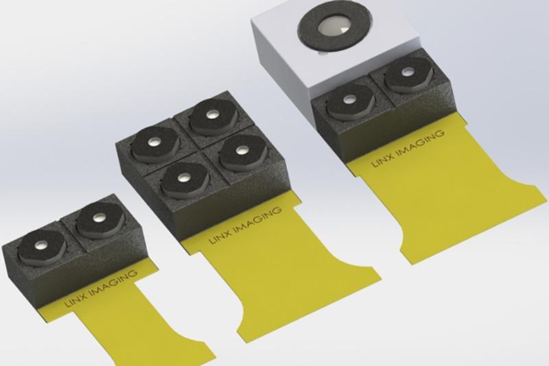 فناوریهای مرموز دوربین آیفون آینده اپل - یک پزشک
