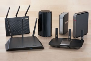 routers_1160-100221239-orig