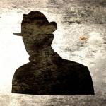 رمزگشایی معمای تولد بیتکوین و مردی به نام ساتوشی ناکاموتو