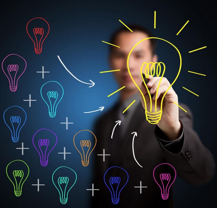 کارآفرینی: تنها راه ثروتمند شدن، همراه با رضایت حقیقی درونی