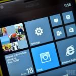 مایکروسافت دو گوشی های اند روانه بازار خواهد کرد