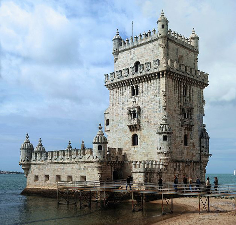 628px-Torre_Belém_April_2009-4a