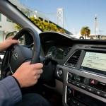 Android Auto روی خودروهای هیوندا نصب شد؛ اولین تجربههای کار با سیستم سرگرمی گوگل