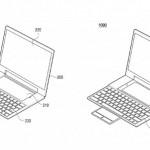 سامسونگ میخواهد یک گوشی اندرویدی را به یک تبلت ویندوزی تبدیل کند