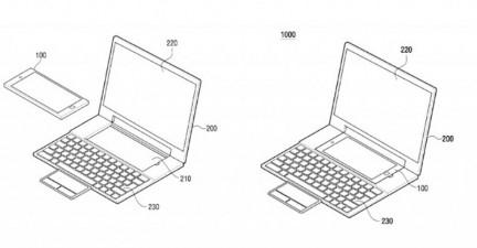 SamsungPatent-640x363