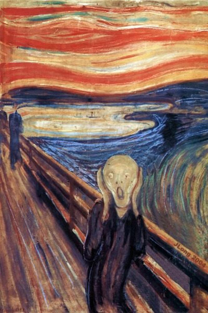 The-Scream_f_improf_450x675