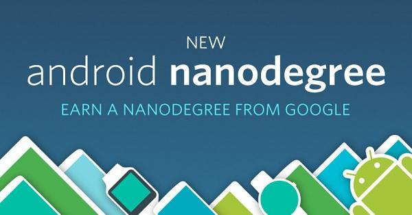android-nanodegree-840x440