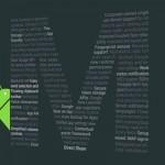 گوگل از Android M رونمایی کرد