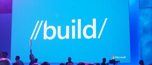 build23-600x257