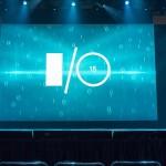 نانومدرک اندروید، اینترنتِ اشیاء و دیگر چیزهای جدیدی که در اولین جلسه از کنفرانس گوگل فهمیدیم